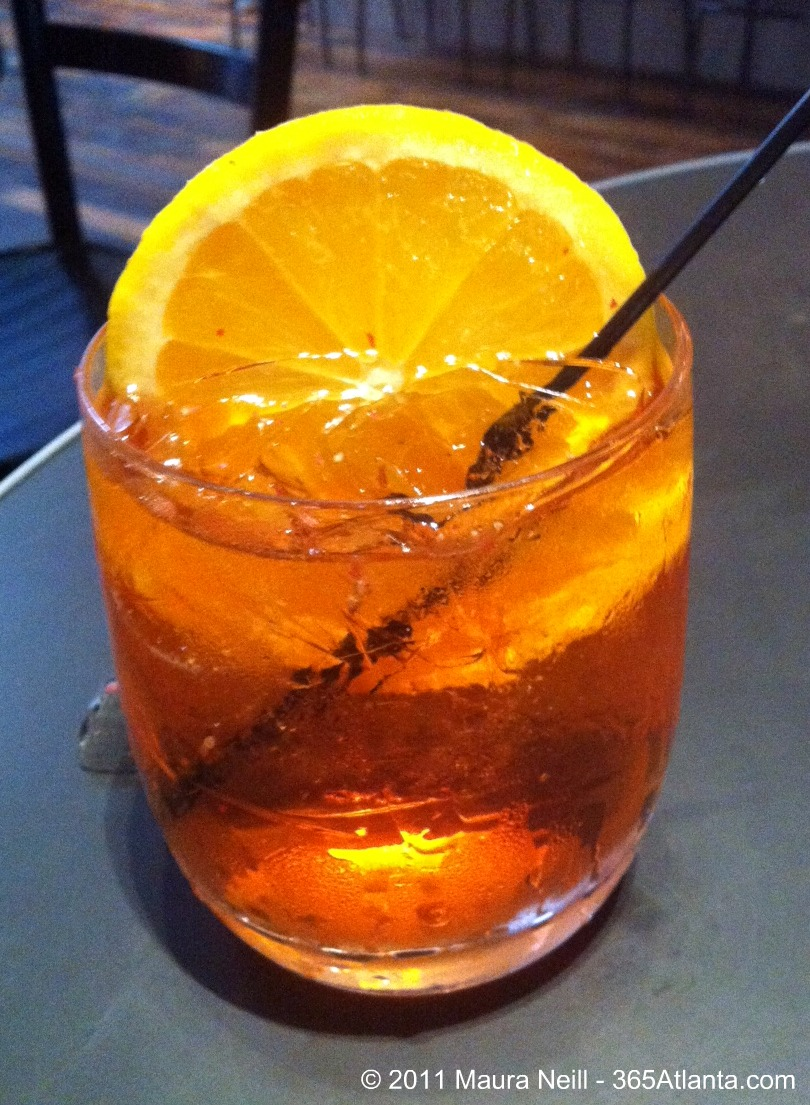 no-246-129-east-ponce-de-leon-avenue-decatur-atlanta-ga-aperol-spritz
