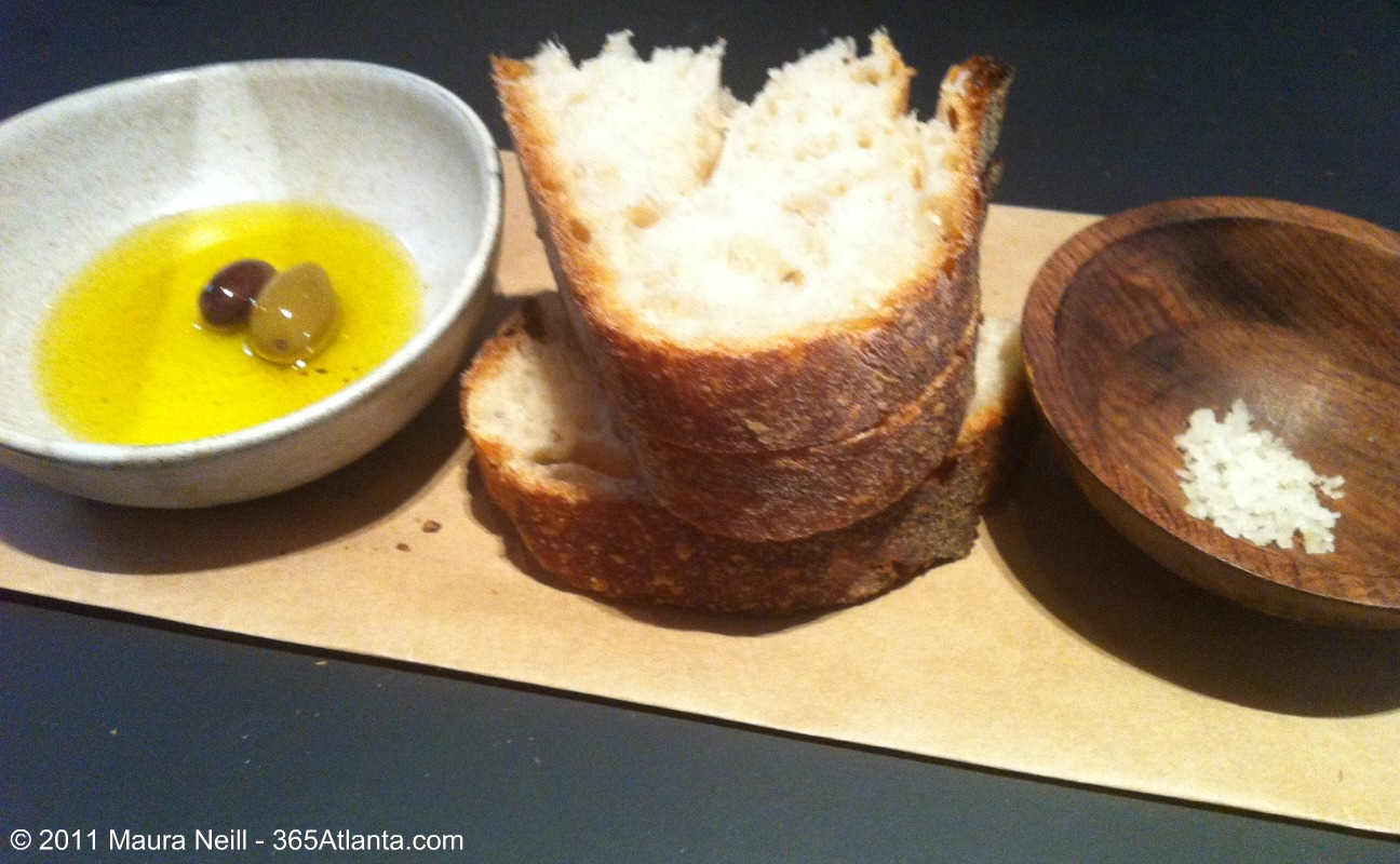 no-246-129-east-ponce-de-leon-avenue-decatur-atlanta-ga-bread-olive-oil
