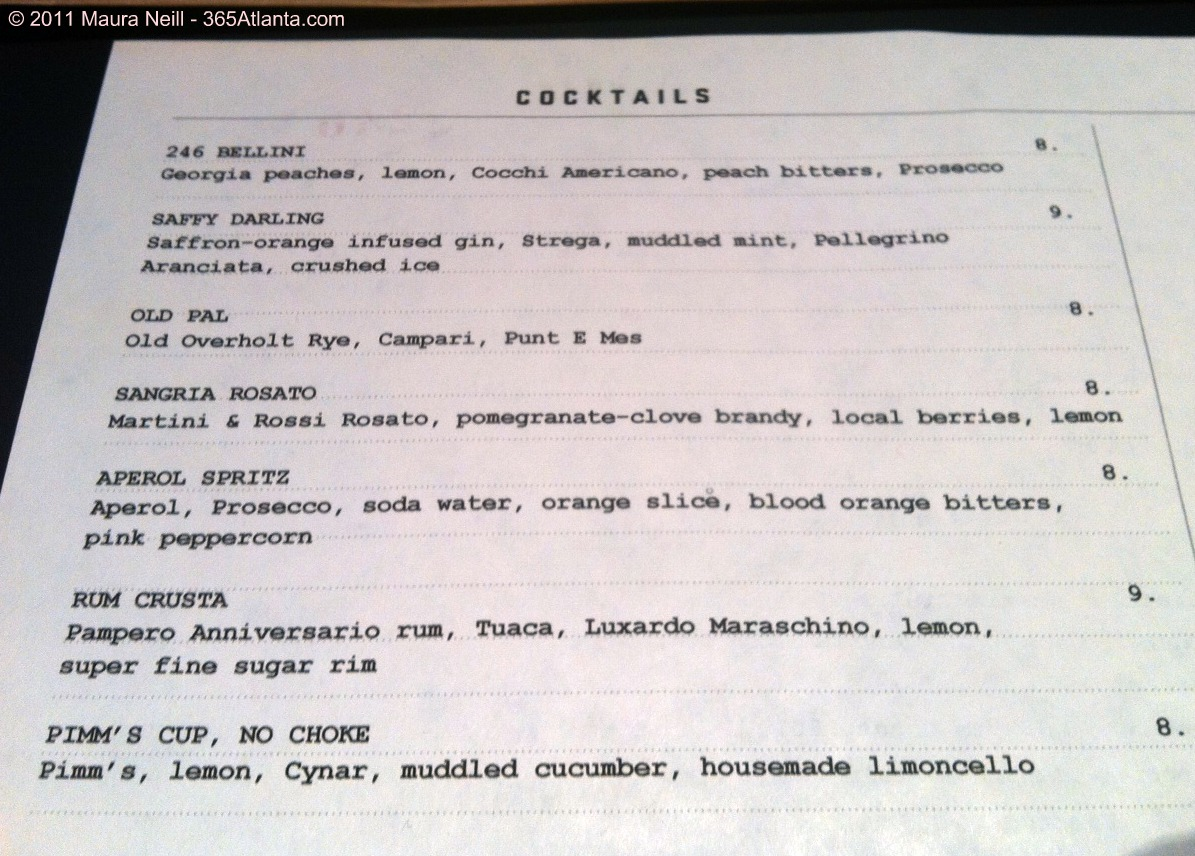no-246-129-east-ponce-de-leon-avenue-decatur-atlanta-ga-cocktails-drink-menu
