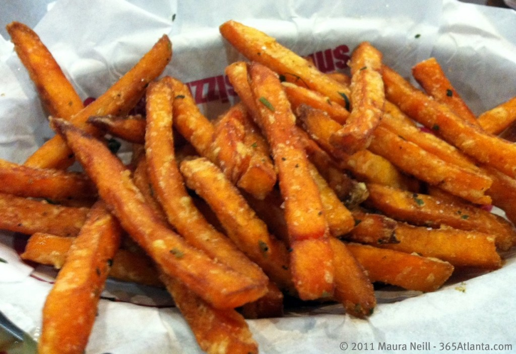 smashburger-2625-piedmont-road-ne-atlanta-ga-sweet-potato-fries