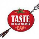 Give Your Tastebuds a Treat at Taste of East Atlanta – Thursday, July 14, 2011