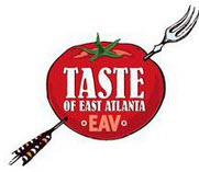 taste-of-east-atlanta-july-2011-ga-eav