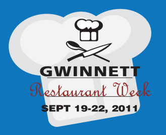 gwinnett-county-ga-international-restaurant-week-september-2011-atlanta