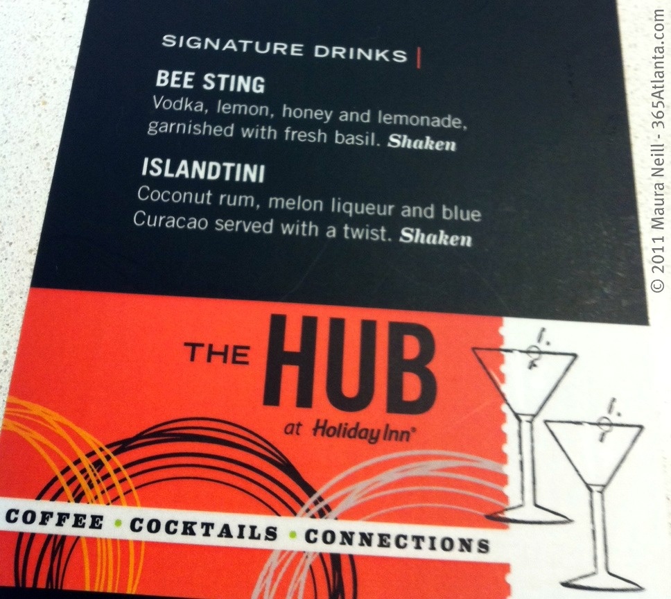 hub-holiday-inn-6310-sugarloaf-pkwy-duluth-ga-atlanta-drink-menu
