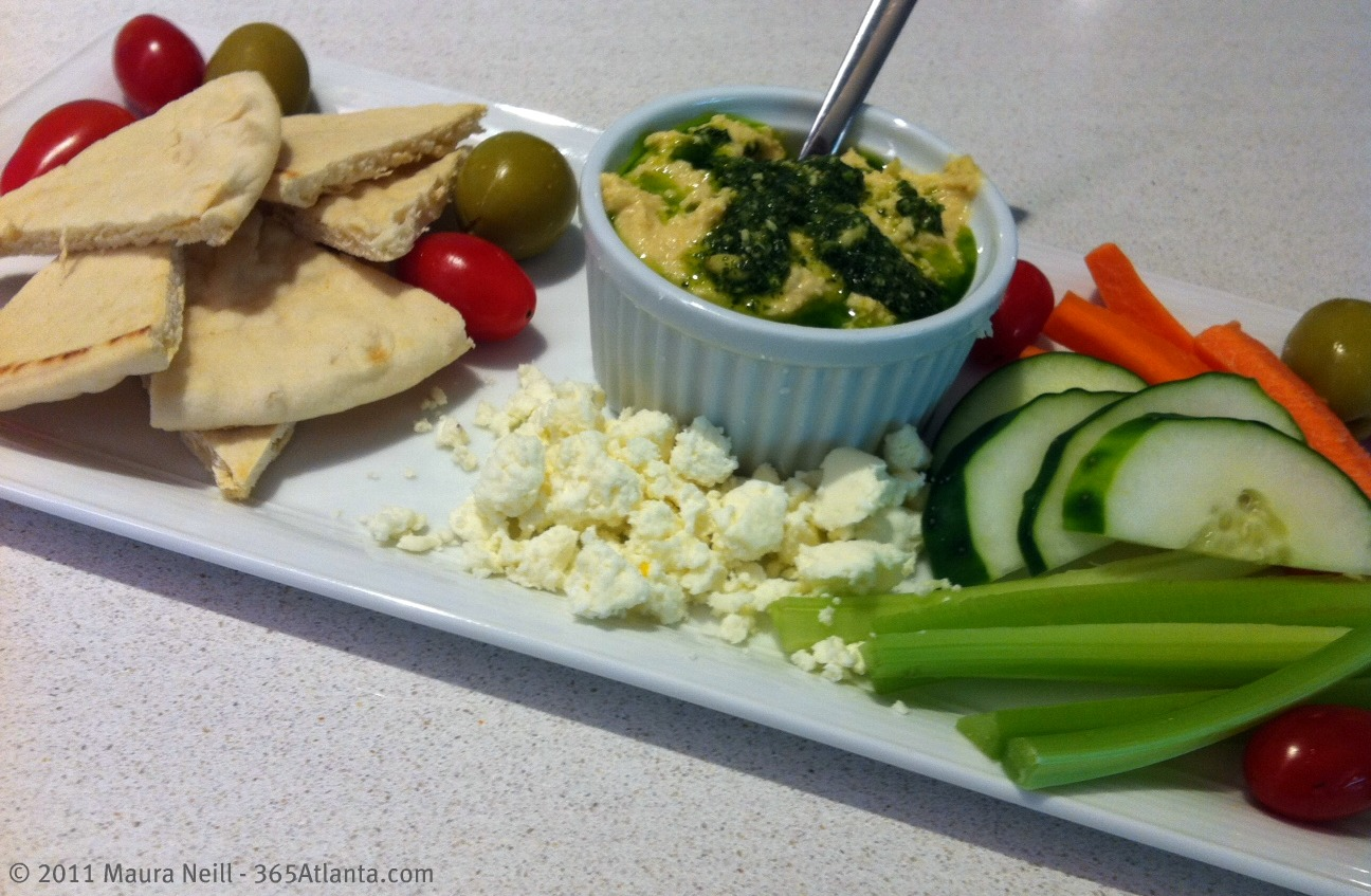 hub-holiday-inn-6310-sugarloaf-pkwy-duluth-ga-atlanta-hummus-pita