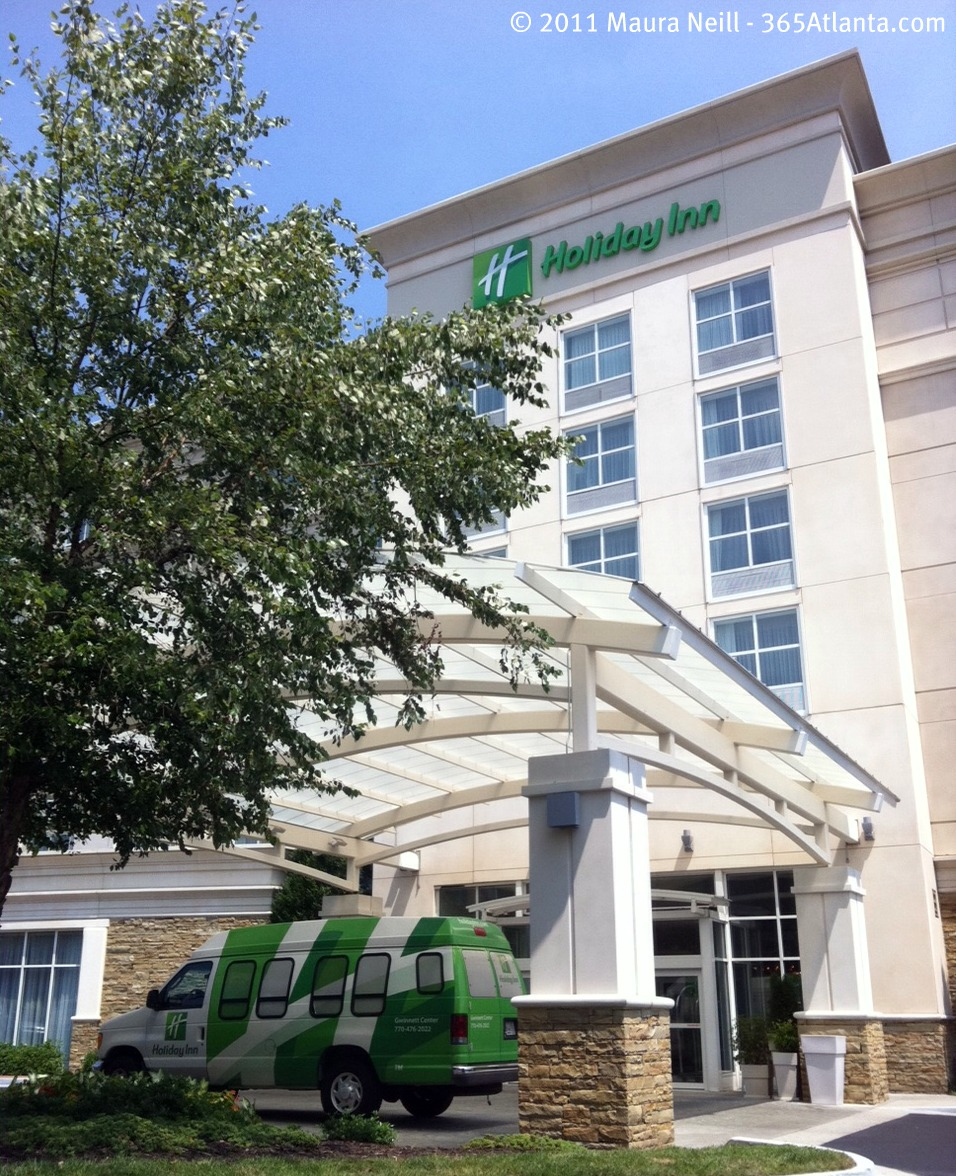 hub-holiday-inn-6310-sugarloaf-pkwy-duluth-ga-atlanta-front-1