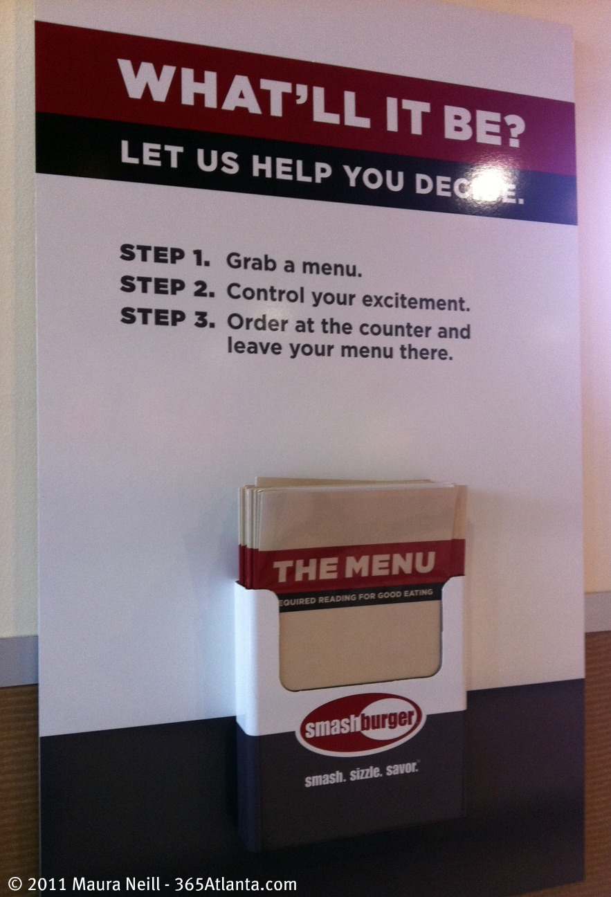 smashburger-2625-piedmont-road-ne-atlanta-ga-menu