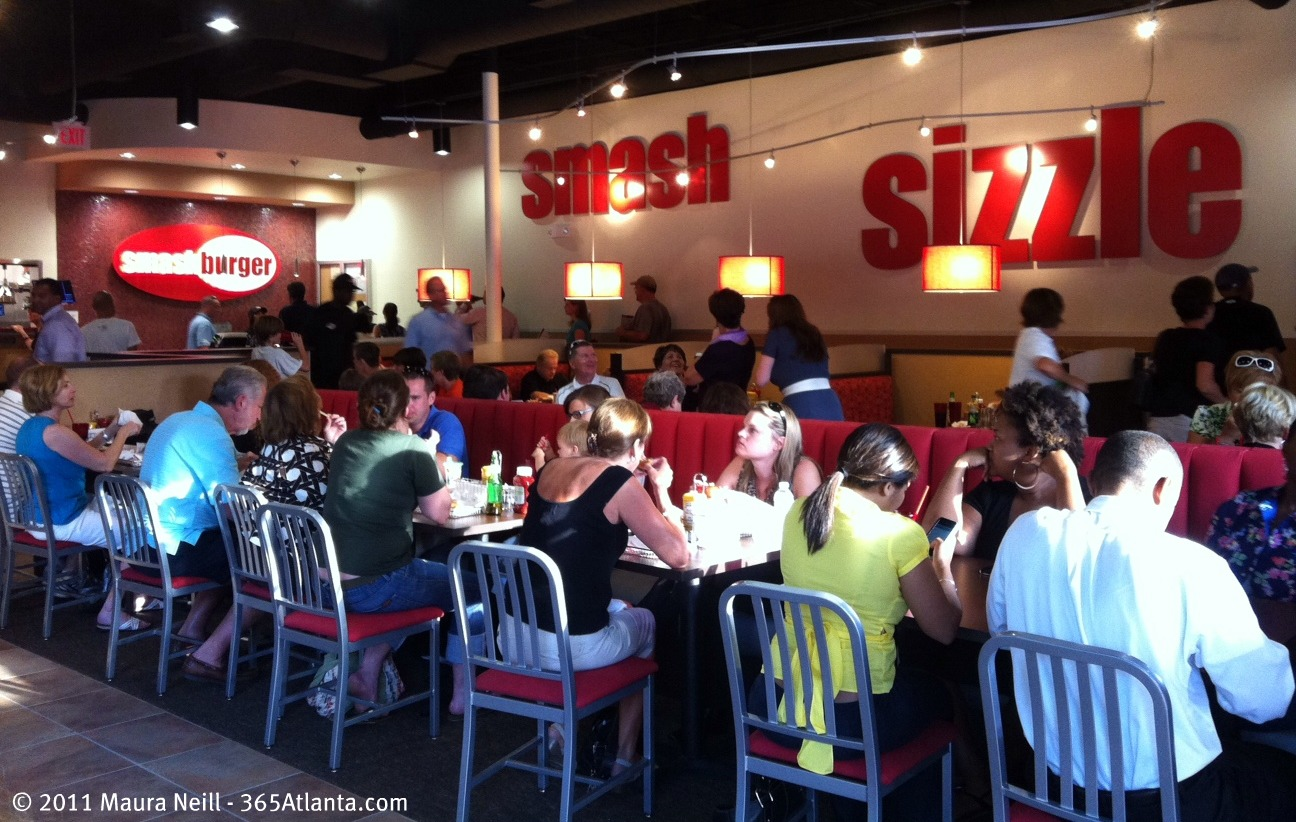 smashburger-9775-medlock-bridge-road-johns-creek-ga-atlanta-restaurant
