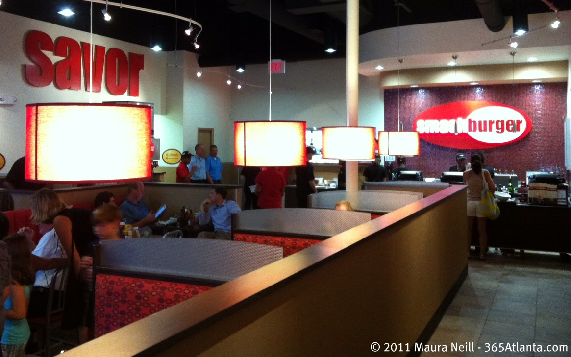 smashburger-9775-medlock-bridge-road-johns-creek-ga-atlanta-restaurants