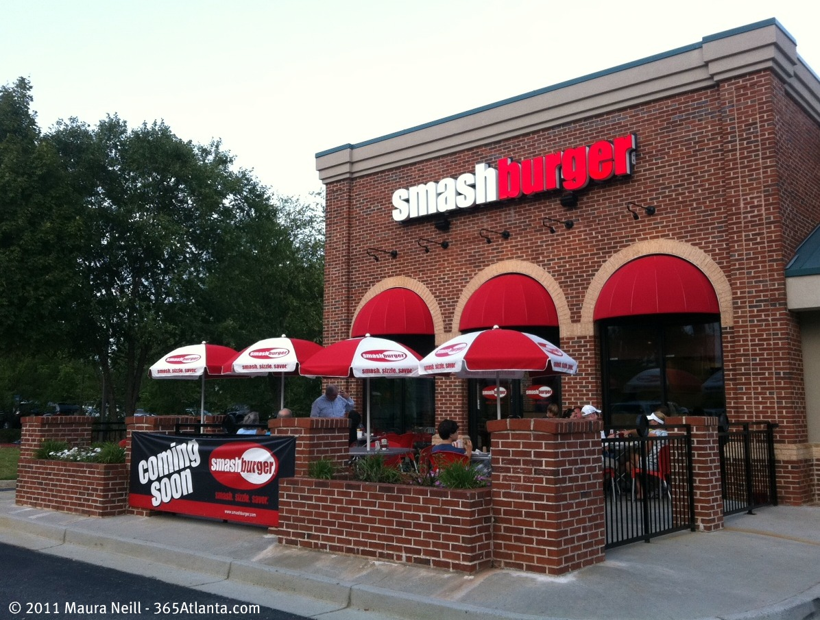smashburger-9775-medlock-bridge-road-johns-creek-ga-atlanta