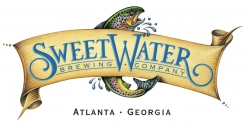 sweetwater-brewing-company-atlanta-ga
