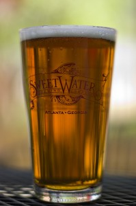 sweetwater-by-stacyjclinton-on-flickr