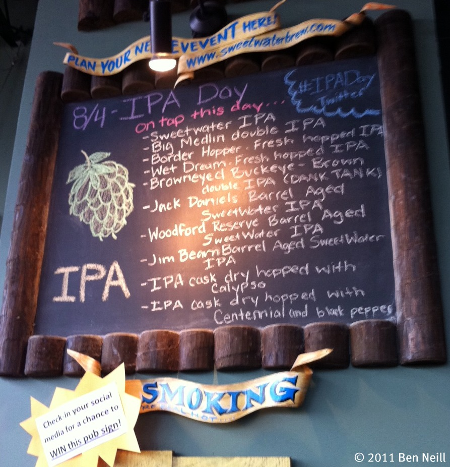 sweetwater-ipa-day-menu-ottley-drive-atlanta-ga