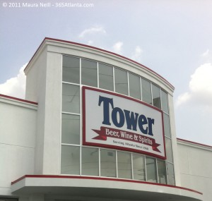 tower-beer-wine-spirits-5877-buford-highway-doraville-ga-atlanta