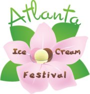Celebrate the End of Summer at the 2nd Annual Atlanta Ice Cream Festival, Benefiting Lupus Foundation of America – Georgia Chapter – Saturday, September 10, 2011