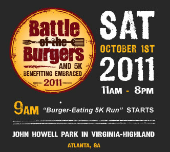 battle-of-the-burgers-atlanta-ga-virginia-highland-october-2011
