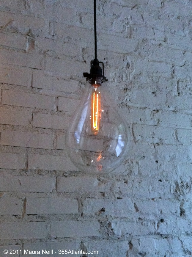 no-246-129-e-ponce-de-leon-avenue-decatur-ga-lightbulb