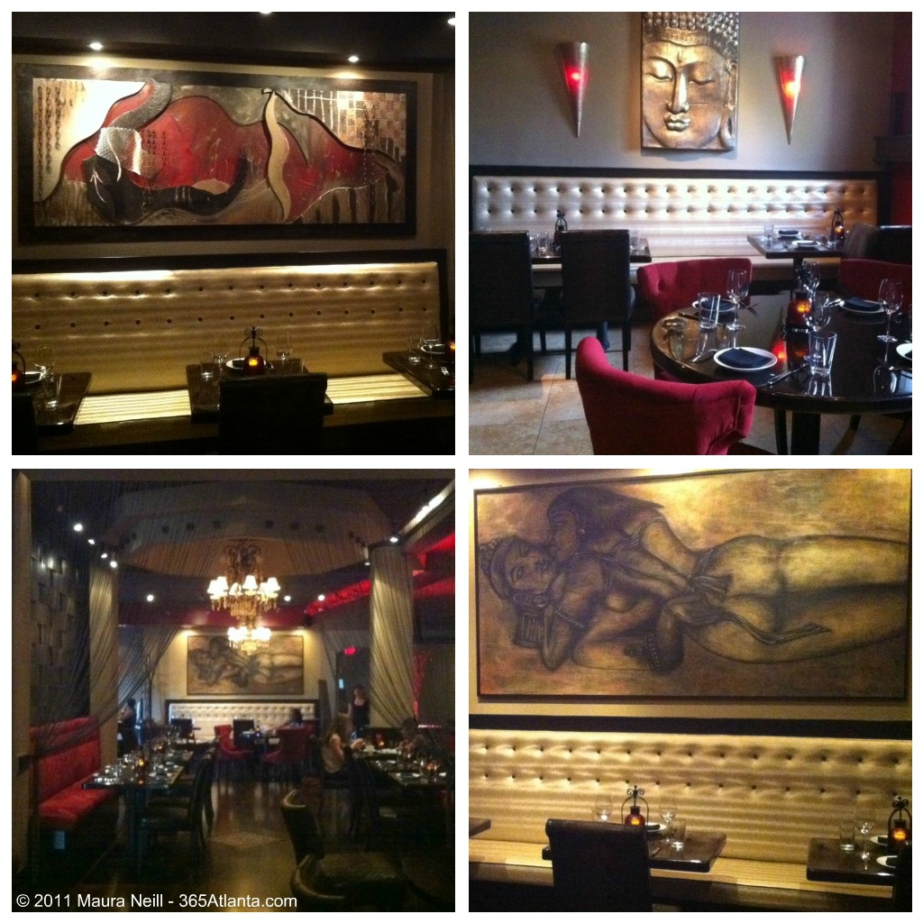 tantra-restaurant-2285-peachtree-road-atlanta-ga-dining-rooms-collage