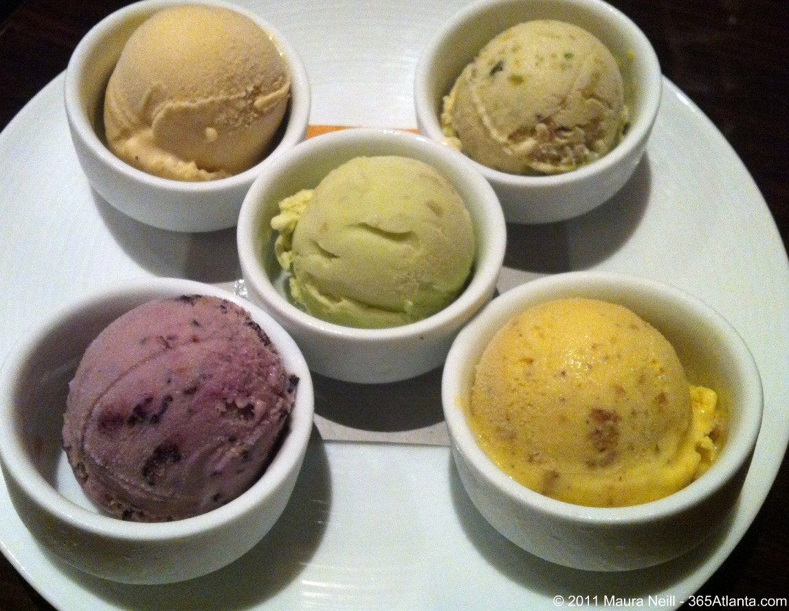 tantra-restaurant-2285-peachtree-road-atlanta-ga-housemade-ice-cream