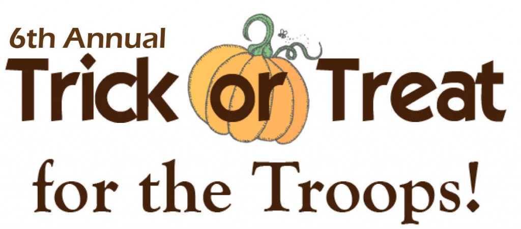 maura_neill-365atlanta-trick-or-treat-for-the-troops-2011