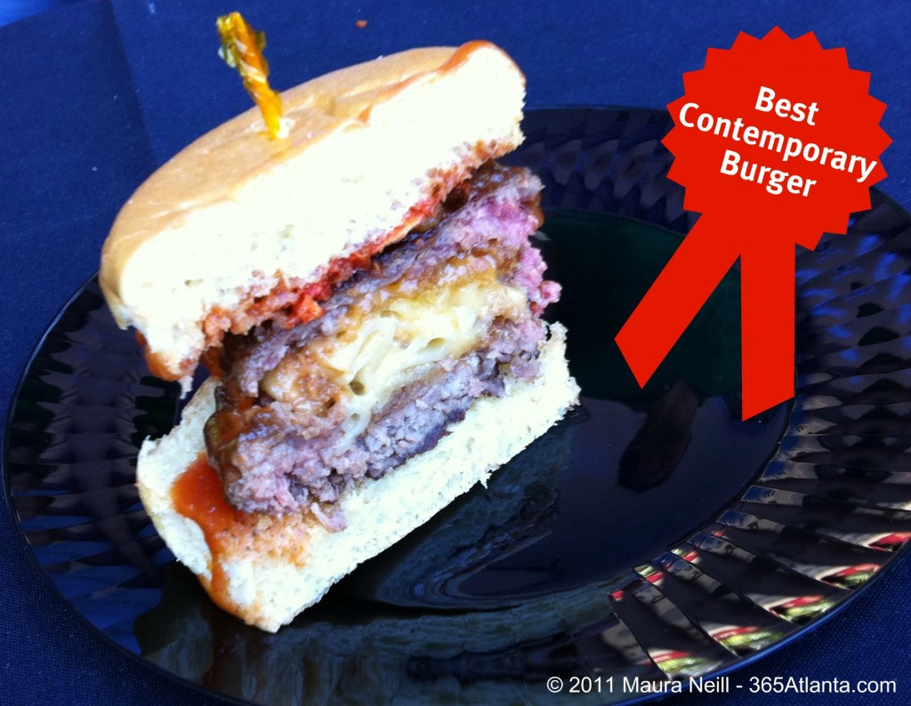battle-of-the-burgers-the-nook-best-comtemporary-burger-atlanta-ga-october-2011