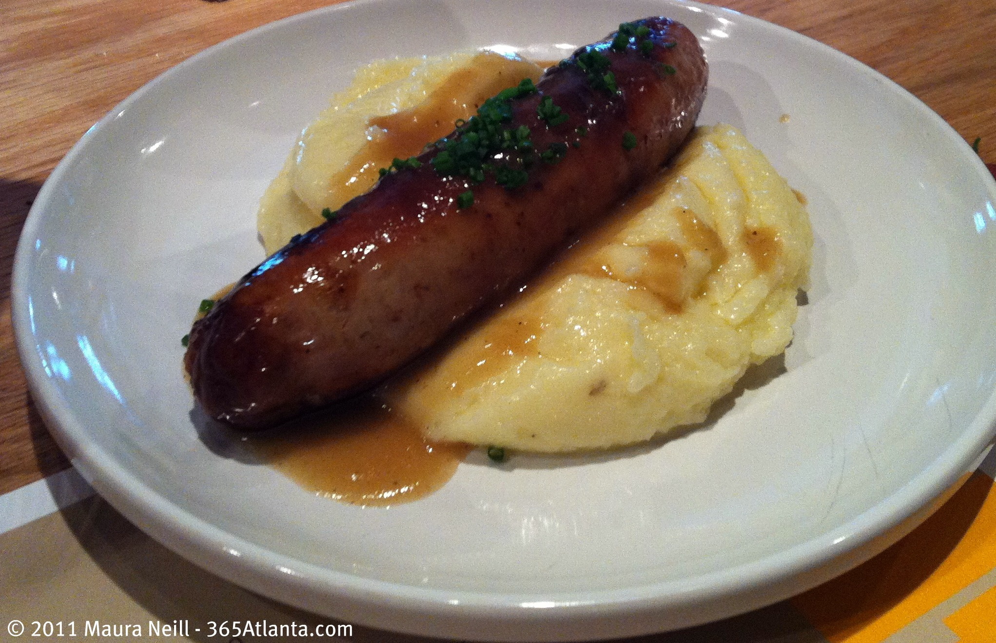 mash sweet potato mash potato and parsnip mash bangers and mash