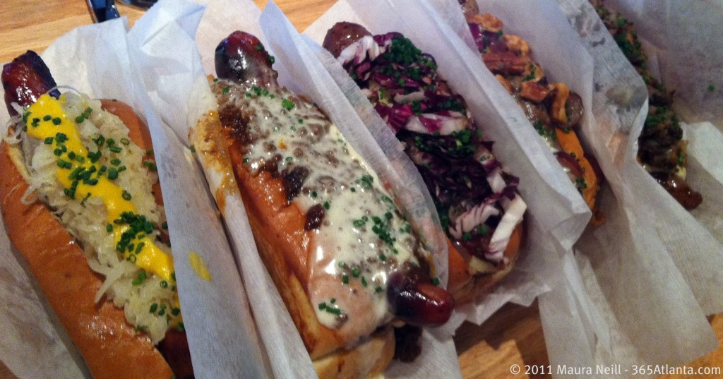 hd1-664-north-highland-ave-atlanta-ga-hot-dogs-richard-blais