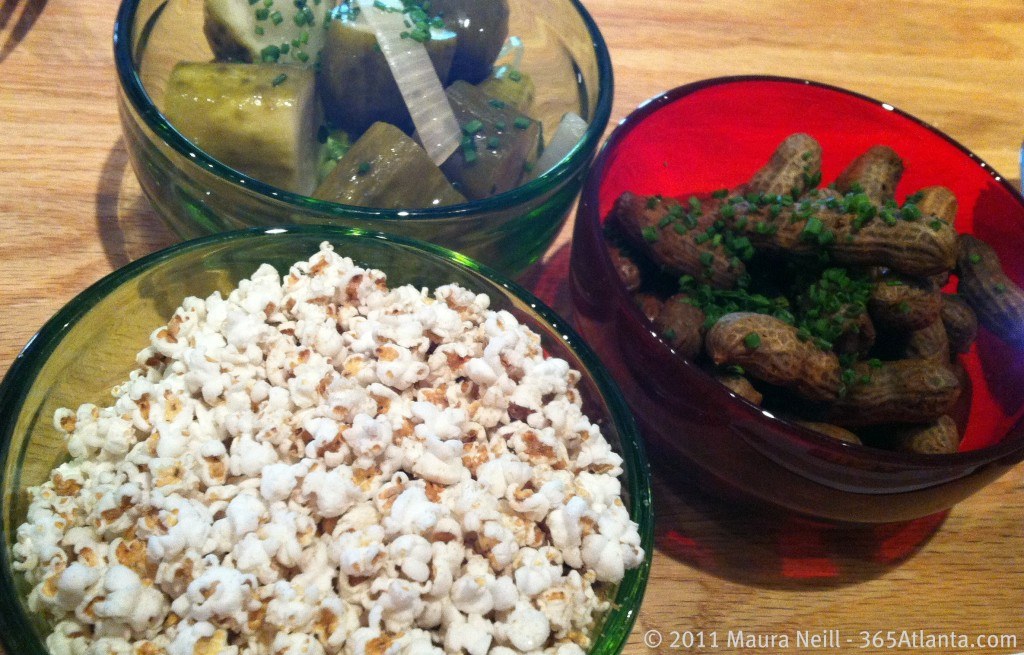 hd1-664-north-highland-ave-atlanta-ga-popped-sorghum-pickles-boiled-peanuts