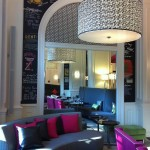 Hotel Indigo Atlanta Midtown Combines Local Flavor, Modern Comfort in Brand New Remodel