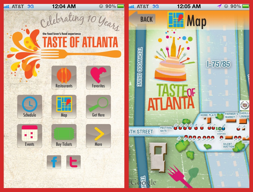 taste-of-atlanta-iphone-app-atlanta-ga-october-2011