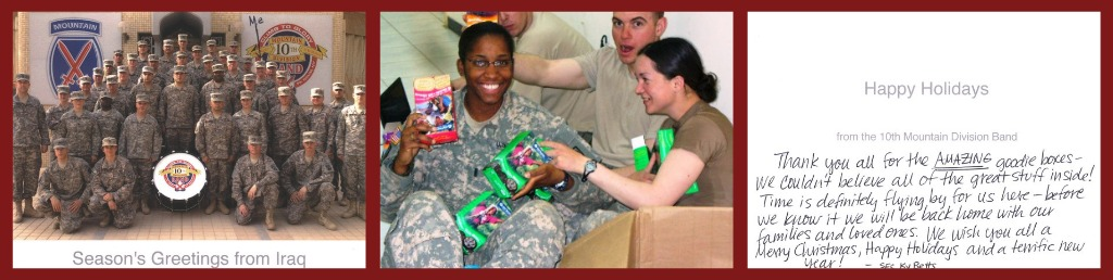 trick-or-treat-for-the-troops-365atlanta-maura_neill