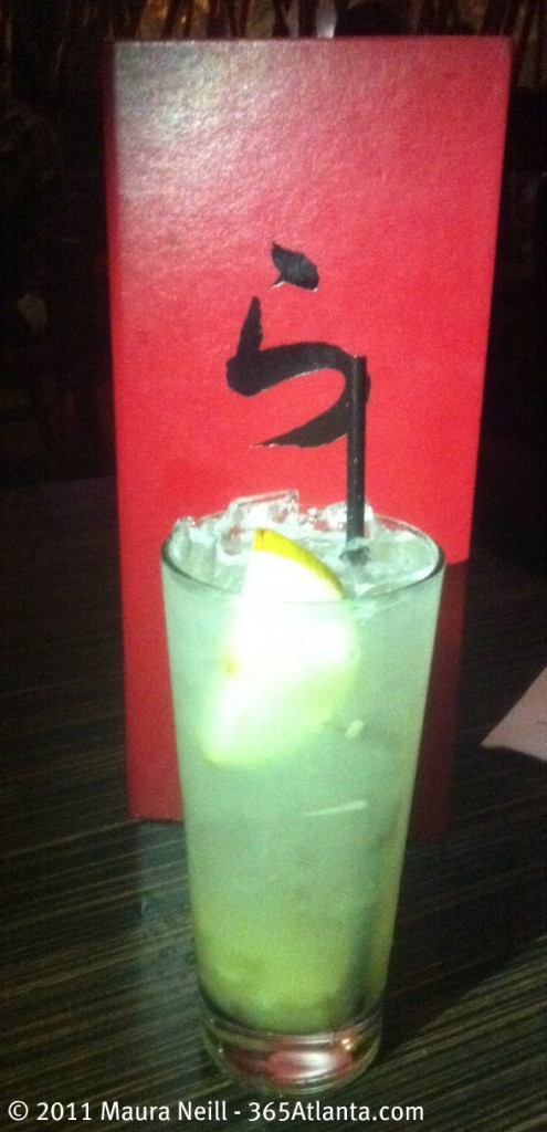 ra_sushi-1080-peachtree-street-atlanta-ga-asian_pear_smash