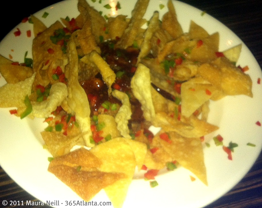 ra_sushi-atlanta-ga-chips_and_salsa