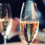 Celebrate the Holiday Season in Style with a Champagne Dinner at Eleven, at the Loew's Hotel – Wednesday, December 7, 2011