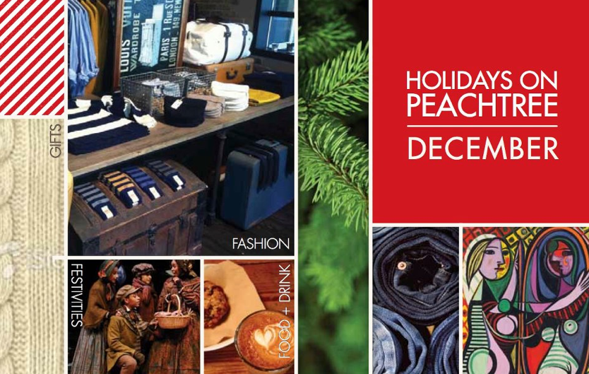 holidays-on-peachtree-december-pop-up-shop-atlanta-ga
