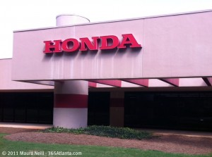 honda-motorcycle-foundation-safety-training-1500-morrison-parkway-alpharetta-ga