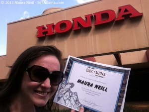 365atlanta-maura-neill-honda-motorcycle-foundation-safety-training-graduation-alpharetta-ga