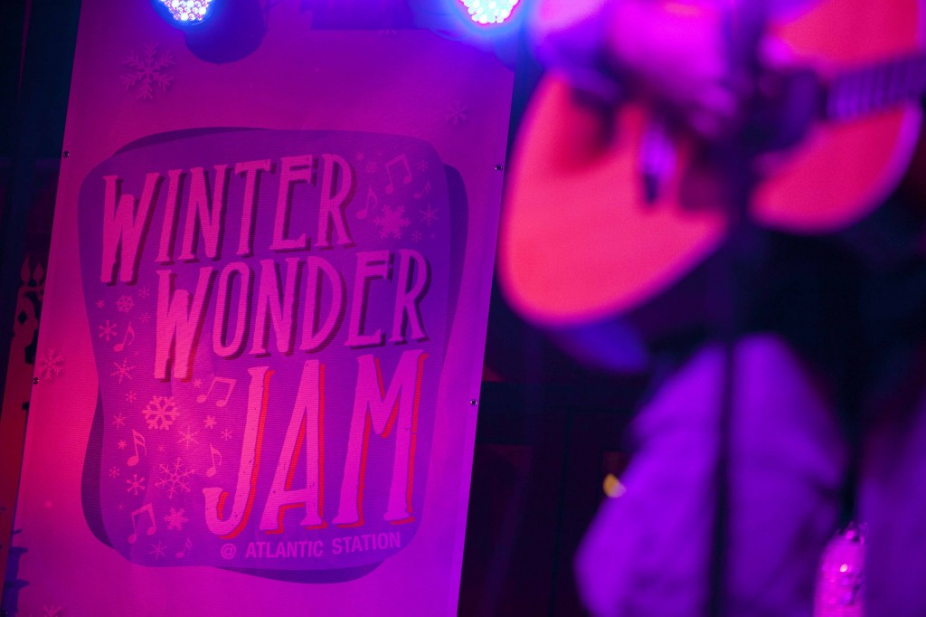 winter-wonder-jam-atlantic-station-atlanta-ga-december-2011