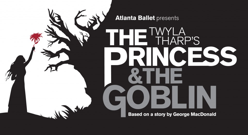 atlanta-ballet-twyla-tharp-the-princess-and-the-goblin-atlanta-ga-february-2012