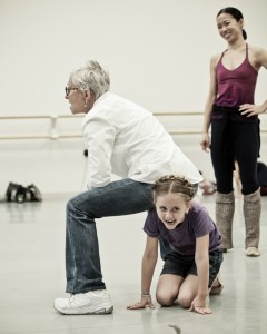 atlanta-ballet-twyla-tharp-the-princess-and-the-goblin-atlanta-ga-february-2012-rehearsal-2