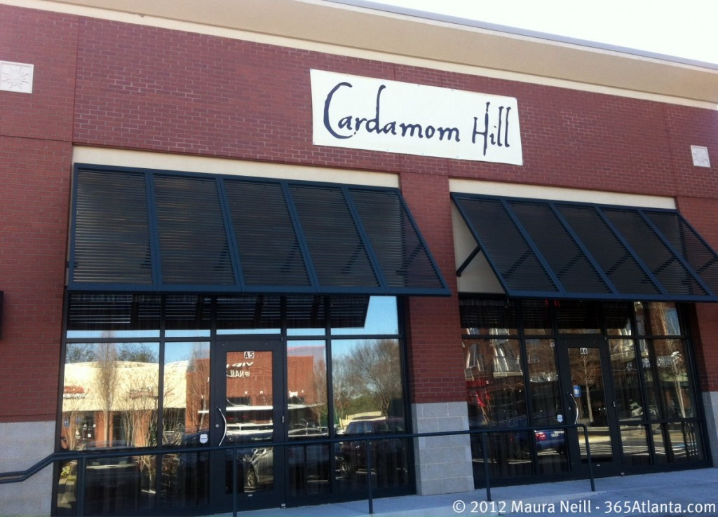 cardamom-hill-1700-northside-drive-atlanta-ga-indian-kerala-restaurant