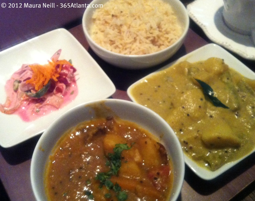 cardamom-hill-1700-northside-drive-atlanta-ga-vegetable-korma-lunch
