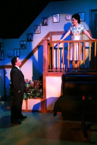 stage-door-players-my-way-frank-sinatra-dunwoody-atlanta-ga-february-2012-2