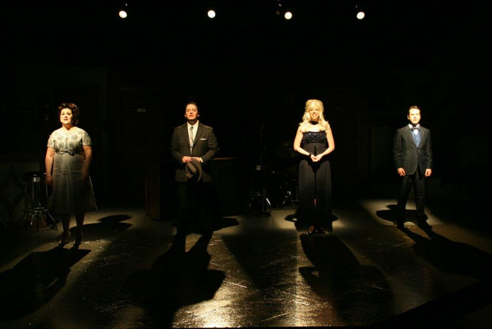 stage-door-players-my-way-frank-sinatra-dunwoody-atlanta-ga-february-2012-4