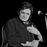 Atlanta Ballet and Meehan's Public House in Sandy Springs Honor Music Legend Johnny Cash with a Special Dinner – March 15, 2012