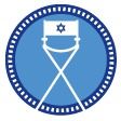 12th Annual Atlanta Jewish Film Festival – Atlanta's Largest Film Festival, February 8-29, 2012