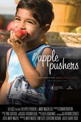 ajff-atlanta-jewish-film-festival-2012-apple-pushers