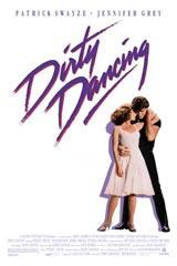 ajff-atlanta-jewish-film-festival-2012-dirty-dancing
