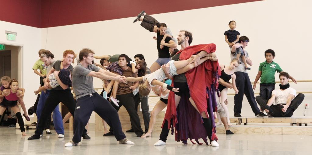 atlanta-ballet-twyla-tharp-the-princess-and-the-goblin-atlanta-ga-february-2012-rehearsal-1