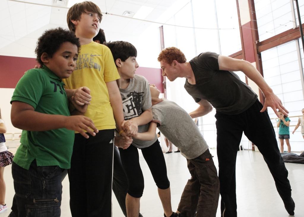 atlanta-ballet-twyla-tharp-the-princess-and-the-goblin-atlanta-ga-february-2012-rehearsal-cast-2